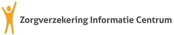 Logo-Zorgverzekering-klein
