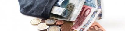 spaargeld-zorgpremie-schulden
