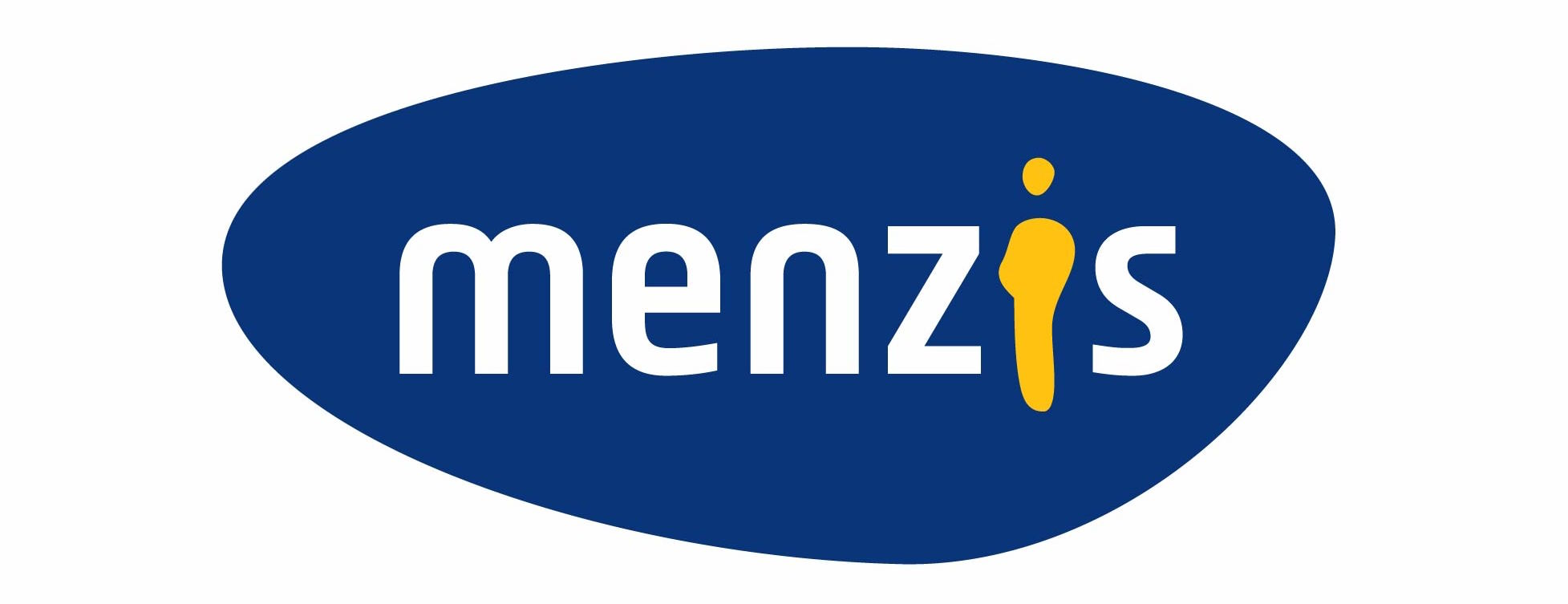 Afbeeldingsresultaat voor menzis logo