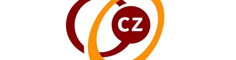 logo-cz-zorgverzekering-zorgverzekeraar