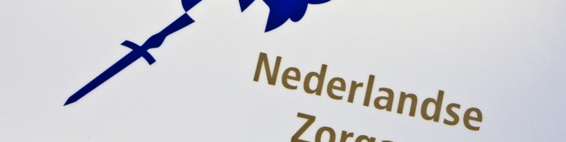 Nederlandse Zorgautoriteit