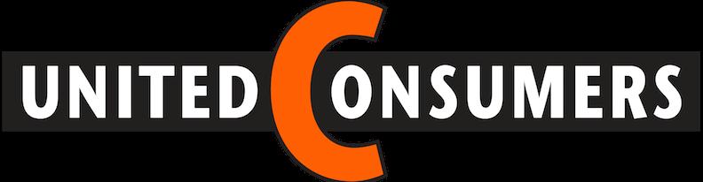 United Consumers logo