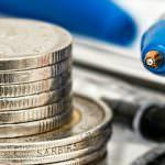 Vergoedingen vanuit basispakket in 2018
